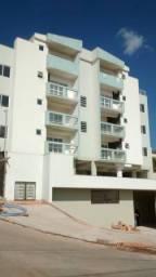 Título do anúncio: Apartamento à venda com 3 dormitórios em Santo agostinho, Conselheiro lafaiete cod:8703