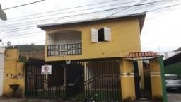Título do anúncio: Casa à venda com 4 dormitórios em Vila do carmo, Mariana cod:5199