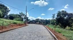 Título do anúncio: Vendas de Lote em São Brás Minas Gerais.