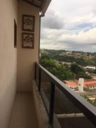 Título do anúncio: Casa à venda com 3 dormitórios em Arcádia, Conselheiro lafaiete cod:8365