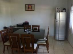 Título do anúncio: Casa à venda com 3 dormitórios em Real de queluz, Conselheiro lafaiete cod:6916
