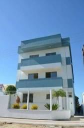 Apartamento à venda com 3 dormitórios em Serraria, São josé cod:5099