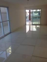 Apartamento à venda com 4 dormitórios em São josé, Belo horizonte cod:2489