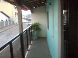 Casa à venda com 4 dormitórios em Arcádia, Conselheiro lafaiete cod:7775
