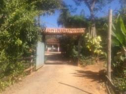 Sítio à venda com 5 dormitórios em Zona rural, Piranga cod:7856