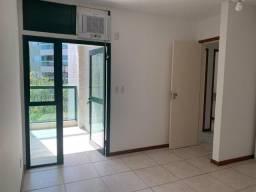 Apartamento 4 quartos+ dependência Jardim Da Penha!