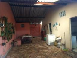 Título do anúncio: Casa à venda com 3 dormitórios em Centro, Amarantina cod:5909