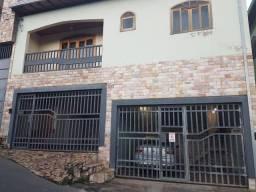 Título do anúncio: Casa à venda com 3 dormitórios em Rosário, Mariana cod:5228