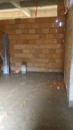 Cobertura à venda com 3 dormitórios em São dimas, Conselheiro lafaiete cod:11204