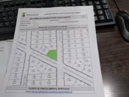 Terreno à venda em Santa amélia, Belo horizonte cod:3521