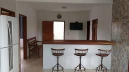 Casa à venda com 5 dormitórios em Várzea de baixo, Tiradentes cod:11579