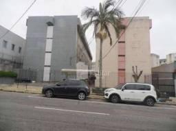 Apartamento com 3 quartos (1 suíte) no Rebouças - Curitiba/PR