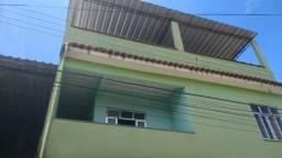 Vendo Casa Novo Horizonte