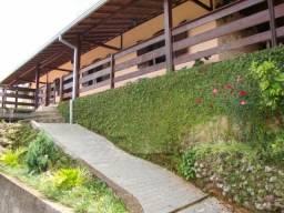 Excelente casa em Ouro Preto com linda vista!