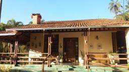 Sítio à venda com 5 dormitórios em Engenheiro correia, Ouro preto cod:7333