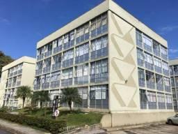 Apartamento 02 quartos no Fazendinha, Curitiba