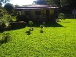 Sítio à venda com 4 dormitórios em Zona rural, Piranga cod:10607