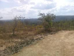 Chácara à venda em Zona rural, São gonçalo do abaeté cod:678