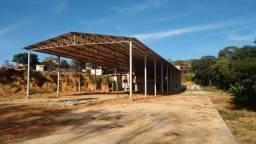 Loja comercial à venda em Novo retiro, Esmeraldas cod:11470
