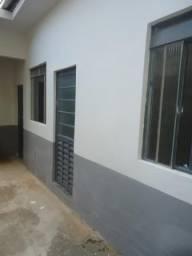 Kitchenette/conjugado para alugar com 1 dormitórios cod:9177