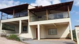 Título do anúncio: Casa à venda com 3 dormitórios em Condomínio bouganville, Mariana cod:5231
