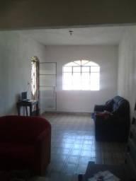 Título do anúncio: Casa à venda com 3 dormitórios em Real de queluz, Conselheiro lafaiete cod:6665