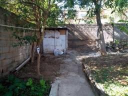 Título do anúncio: Casa à venda com 3 dormitórios em São dimas, Conselheiro lafaiete cod:11603