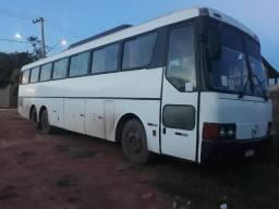 Ônibus Rodoviário O400