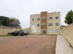 Apartamento Garden com 2 quartos no Del Rey - São José dos Pinhais.