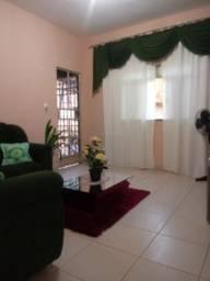 Casa à venda com 3 dormitórios em Centro, Lamim cod:11887