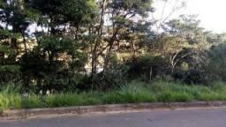 Título do anúncio: Loteamento/condomínio à venda em Joaquim murtinho, Congonhas cod:11362