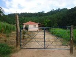 Chácara à venda com 2 dormitórios em Zona rural, Lamim cod:7434