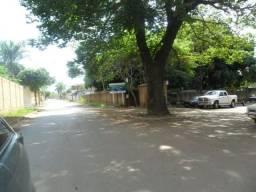 Loteamento/condomínio à venda em Beira rio, São gonçalo do abaeté cod:386