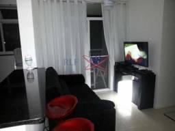 Apartamento à venda com 2 dormitórios em Anil, Rio de janeiro cod:RLAP20340