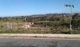 Loteamento/condomínio à venda em Dom bosco, Conselheiro lafaiete cod:11496