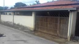 Título do anúncio: Casa à venda com 3 dormitórios em Bandeirantes, Mariana cod:4973