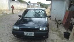 Vendo um Fiat tipo cm gnv 999203959 - 1995