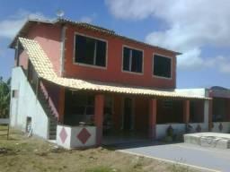 Casa 02 Suítes com piscina grande em Búzios disponível para carnaval