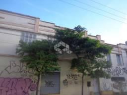 Prédio inteiro à venda em Floresta, Porto alegre cod:PR0138