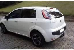 Fiat punto attractive italia - 2013
