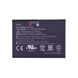 Bateria elfo-160 htc p3452 p3050 p3450