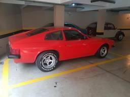 617d97cf8 Carros PUMA no Brasil - Página 5 | OLX