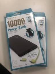 Power Bank Pineng 10.000mAh