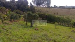Terreno residencial à venda, fazenda marajoara, campo limpo paulista.