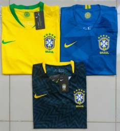 Camisas e camisetas - Uberlândia 76aca3112b585