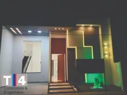 Casa Sol Nascente Orla