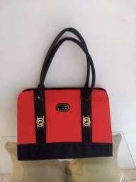 1a31e401fa47e Bolsas, malas e mochilas no Rio de Janeiro   OLX