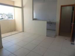 Apartamento à venda, 2 quartos, 2 vagas, Glória - Belo Horizonte/MG