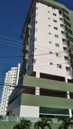 alugo apartamento 3 quartos no Maurício de nassau