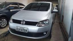 VW FOX 1.6 TREND 2013 COM 62.250 KM.